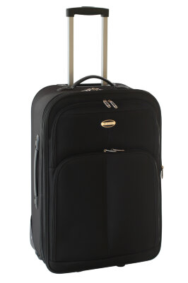 Чемодан Madisson Bagages Marseille 453264BL