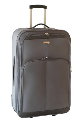 Чемодан Madisson Bagages Marseille 453274GR